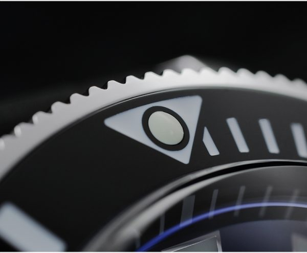 On Sale!!! SAN MARTIN 300m waterproof diving watch mechanical watch original design watch SN056G