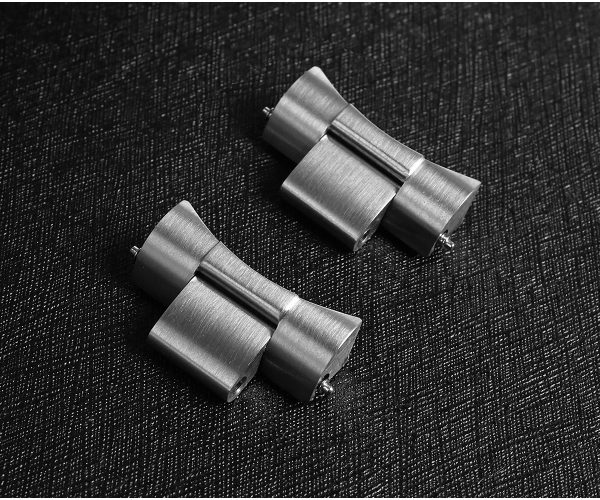 Accessories New female first link for SN004-G and SN008-G use